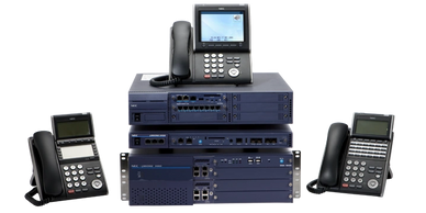 Migrate upgrade trade-in NEC SV8000 IPK II NEAX 2000 IPS DXS Phone System Return on investment ROI