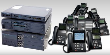 Migrate upgrade trade-in NEC SV8000 IPK NEAX 2000 IPS Aspire Phone System Return on investment ROI