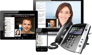hosted, IP, PBX systems, premise-based telecom, cloud-based, VoIP phone service,  telephone systems