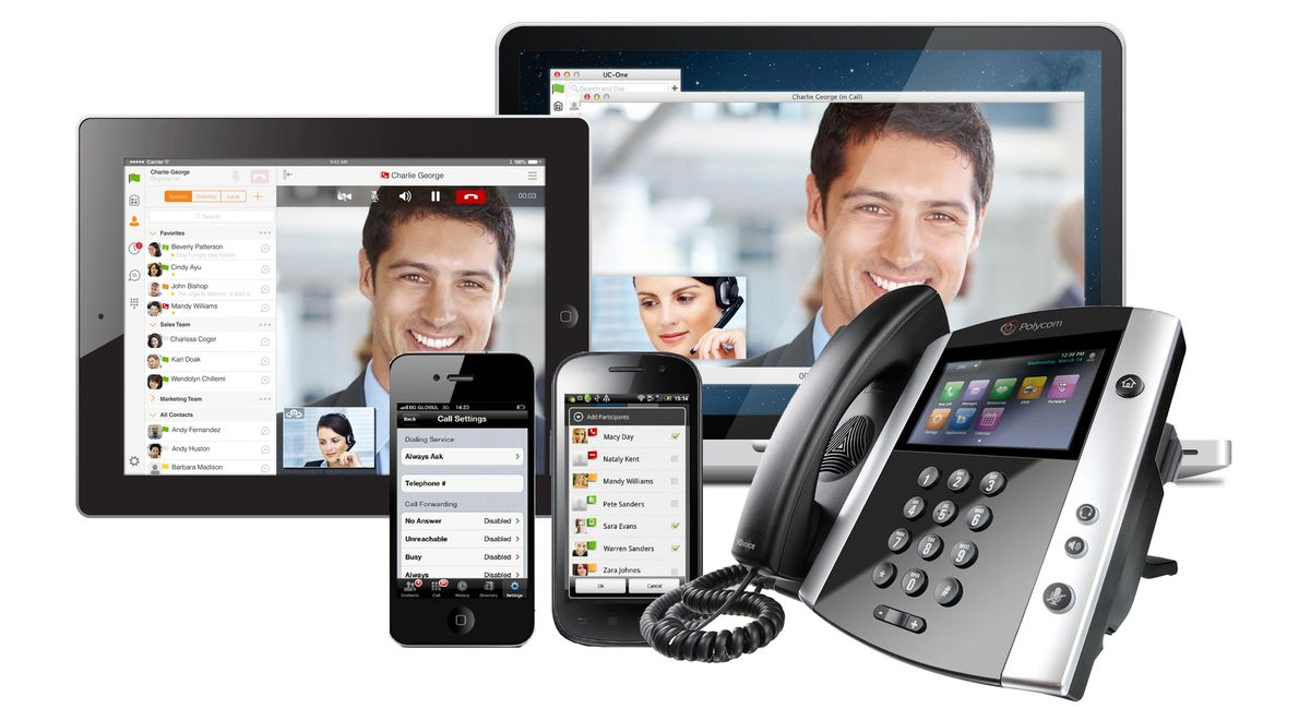 IP Phone System: use your LAN, low costs via SIP & VoIP, easy install & move phones, remote office.