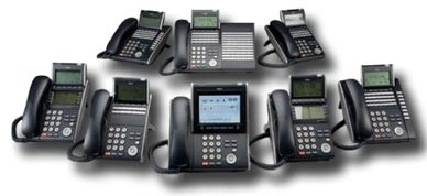 Migrate upgrade trad-in NEC SV8000 IPK DSX Phone System VMP Voice Mail/AA Return on investment ROI