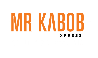 Mr. Kabob Xpress
