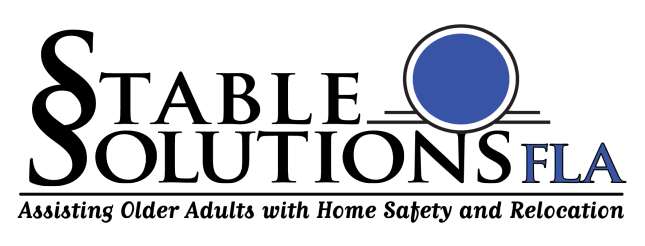 Stable Solutions FLA