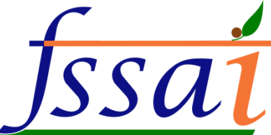 FSSAI Food Safety License