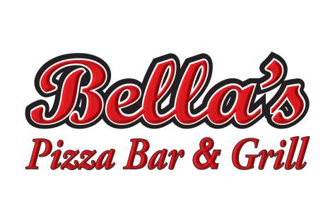 Bella's Pizza Bar And Grill