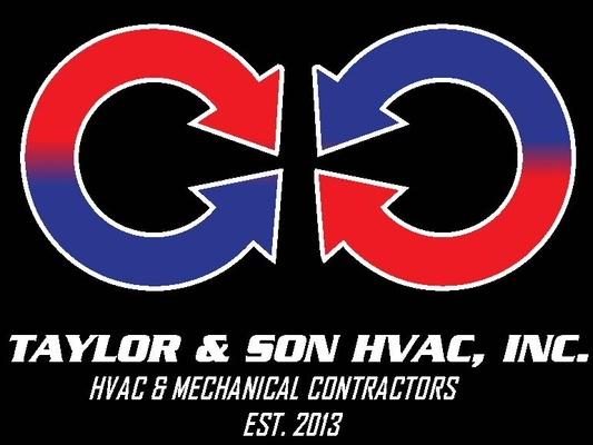 Taylor and Son HVAC