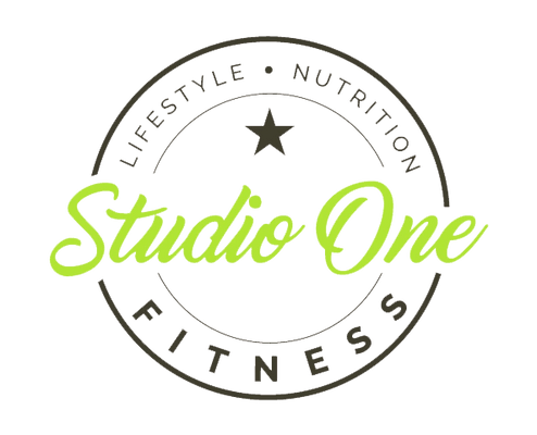 Studio One Fitness