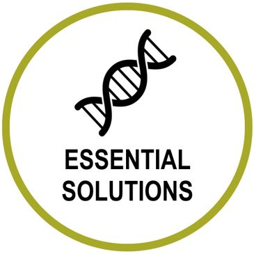 Essential Solutions