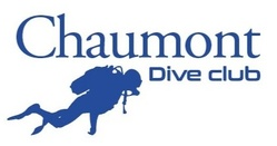 Chaumont Dive Club