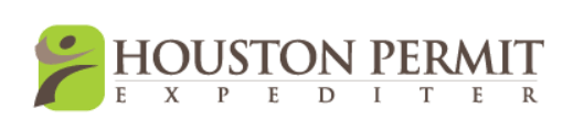 Houston Permit Expediter