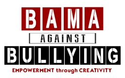 BAMA AGAINST BULLYING
