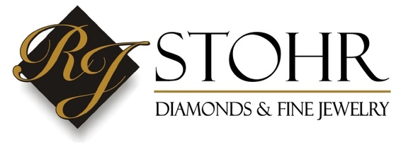 RJ Stohr Diamonds & Fine Jewelry