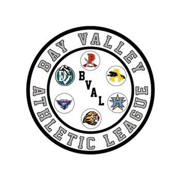 Bay Valley Athletic League