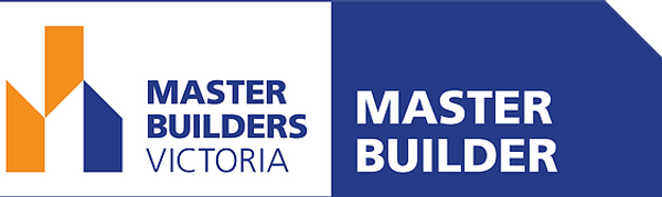 Master Builder Members marketing special offers