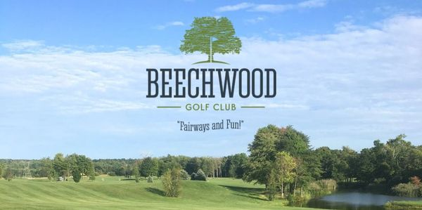 18++ Beachwood golf course erie pa information