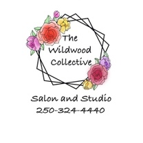 The Wildwood Collective