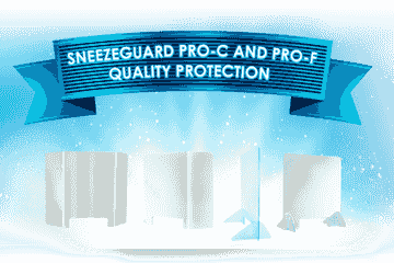 sneeze guards australia sell the best sneeze guard at low prices in their online perspex screen shop
