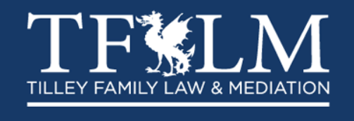 Tilley Family Law Services