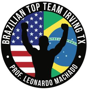 Brazilian Top Team Irving
