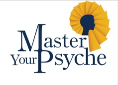 Master Your Psyche