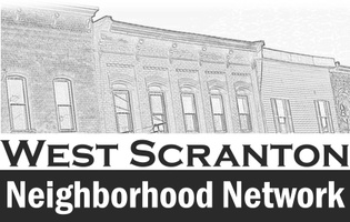 West Scranton Hyde Park Neighborhood Watch, Inc.