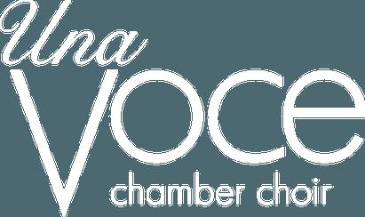Latest News | Una Voce Chamber Choir