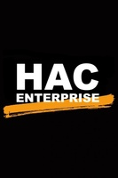 HAC Enterprise