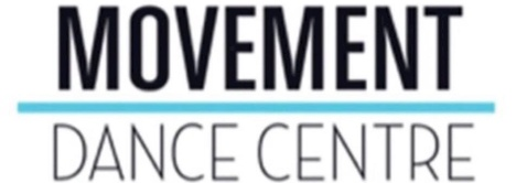 The Movement Dance Centre, LLC