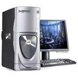 Precision Electronics, Inc  - TV Repair, Stereo Repair