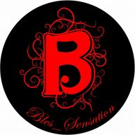 Bles_Sensation's, LLC Body scents, scrubs, and lotions-made pure and natural-proudly supports YFM!