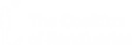 The Coalition of Sanctuaries