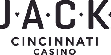 Eat Drink Paint at JACK Cincinnati Casino: Food, Drinks, Social Painting and Casino Games