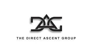 The Direct Ascent Group