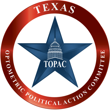 Texas Optometric Political Action Committee