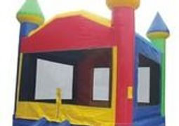 Moon walk, Jumping Castle, Bounce House, Combo, Event Planning, Party Rentals, Charlotte, NC