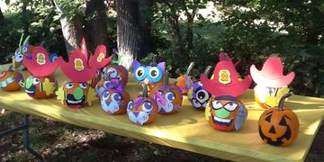 Crafts fo kids, Event Planning, Party Rentals, Charlotte, NC