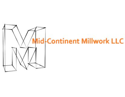 MID-CONTINENT MILLWORK LLC