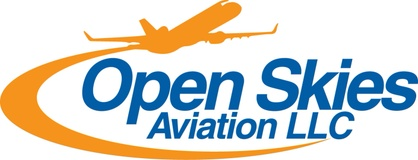 Open Skies Aviation LLC