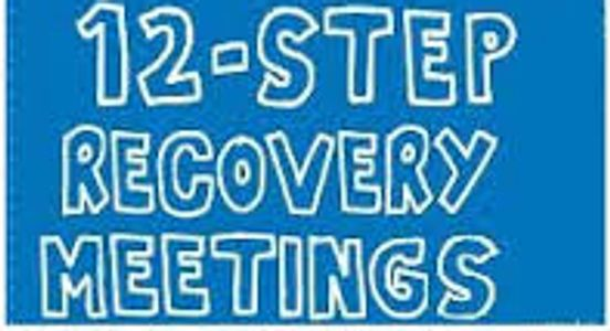12-step Meetings Recovery Central Friends of Recovery Foundations, Inc.