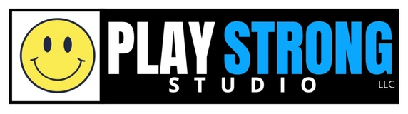 Playstrong Studio LLC.