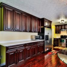 Countertops Winnipeg