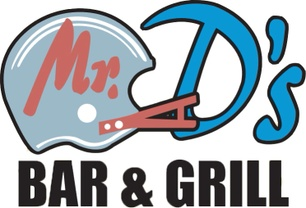 Mr. D's Sports Bar and Grill