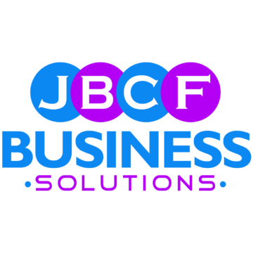 JOHNSON BUSINESS & CONSULTING FIRM