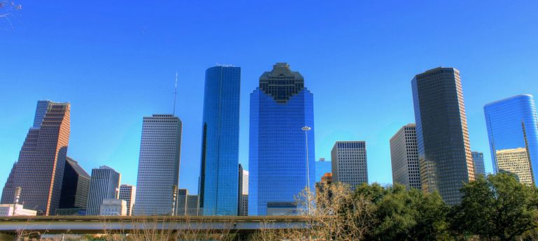 Houston business attorneys, Houston oil and gas attorneys, contracts, transactional, oil, lease