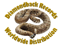 Diamondback Records