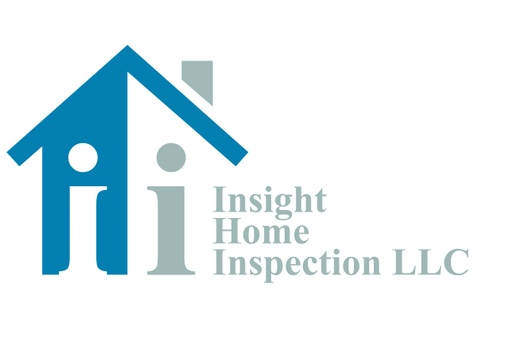 Insight Home Inspection LLC