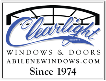Clearlight Windows and Doors