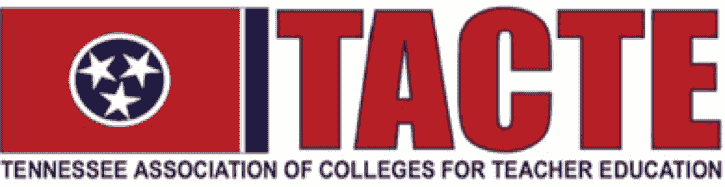 Tennessee Association of Colleges for Teacher Education
