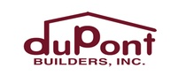 duPont Builders, inc