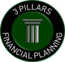 3 Pillars Financial Planning